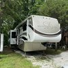 RV for Sale: 2009 MOBILE SUITE