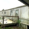 Mobile Home for Sale: HANDYMAN SPECIAL FOR SALE CHEAP! LOOKING TO SELL QUICK!, Anderson, SC