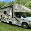 RV for Sale: 2014 REDHAWK 29XK