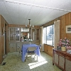 Manufactured Home Wo Land Double Wide Corvallis Or