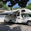 RV for Sale: 2011 FOUR WINDS 23U