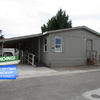 Mobile Home for Sale: 10 Firstdale | Remodel Completed!, Fernley, NV