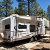 RV for Sale: 2011 ROCKWOOD SIGNATURE ULTRA LITE 8280WS