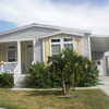 Mobile Home for Sale: 3 Bed, 2 Bath Home At The Waters, Melbourne Beach, FL