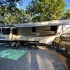 RV for Sale: 2019 CEDAR CREEK SILVERBACK 37MBH