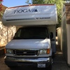 RV for Sale: 2007 TIOGA SL 31L