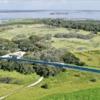 Mobile Home Park for Sale: Lake Istokpoga RV Development, Sebring, FL