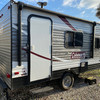 RV for Sale: 2018 16FBS