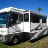 RV for Sale: 2004 STORM 34F Double Slides
