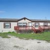 Mobile Home for Sale: Manufactured Home, Manufactured-double Wide - Liberty Hill, TX, Liberty Hill, TX