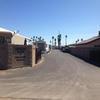 Mobile Home Park for Sale: Garden Oasis RV Community, Yuma, AZ