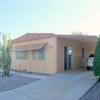 Mobile Home for Sale: Ranch, Mfg/Mobile Housing - Mesa, AZ, Mesa, AZ