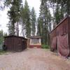 Mobile Home for Sale: Manuf, Sgl Wide Manufactured < 2 Acres, Manuf, Sgl Wide - Priest River, ID, Priest River, ID
