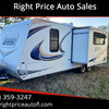 RV for Sale: 2015 2295