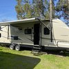 RV for Sale: 2017 FREEDOM EXPRESS 28SE