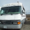 RV for Sale: 1993 KOUNTRY STAR 37'