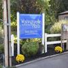 Mobile Home Park for Directory: Washingtonville Manor  -  Directory, Washingtonville, NY