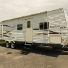 RV for Sale: 2006 Freedom Spirit 31B-DSL