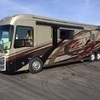 RV for Sale: 2020 ANTHEM 42DEQ