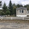 Mobile Home Park for Sale: Twin Pines Estates, Broadalbin, NY