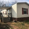 Mobile Home for Sale: NC, LENOIR - 2012 22ASP1648 single section for sale., Lenoir, NC