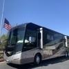 RV for Sale: 2013 JOURNEY 42E