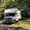 RV for Sale: 2012 CHALET 31J