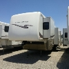 RV for Sale: 2005 Corp Mountain