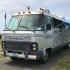 RV for Sale: 1983 310 Turbo Diesel