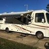 RV for Sale: 2010 DAYBREAK 3211