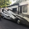 RV for Sale: 2010 ASTORIA 3772