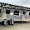 RV for Sale: 2021 CLASSIC 33FBT