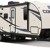 RV for Sale: 2018 CONNECT C281BH