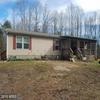 Mobile Home for Sale: Double Wide, Rambler - LOUISA, VA, Louisa, VA