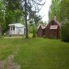 Mobile Home for Sale: Ranch, Manufactured Home - Rudyard, MI, Rudyard, MI