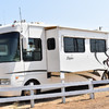 RV for Sale: 2003 DOLPHIN 5355