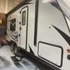 RV for Sale: 2018 KODIAK ULTRA LITE 201QB
