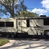 RV for Sale: 2017 MONTANA HIGH COUNTRY 352RL