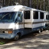 RV for Sale: 1992 MOUNTAIN AIRE 38