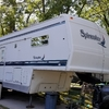RV for Sale: 1998 Spinnaker