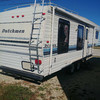 RV for Sale: 1994 700