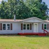 Mobile Home for Sale: Manufactured-Foundation - Portland, TN, Portland, TN