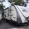 RV for Sale: 2015 FREEDOM EXPRESS 281RLDSLE
