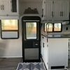 RV for Sale: 2008 Voyage