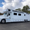 RV for Sale: 2020 Motorhome with Two Baths