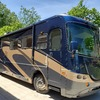 RV for Sale: 2005 CROSS COUNTRY 372DS
