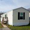 Mobile Home for Sale: 2 Bed 1 Bath 2016 Tru Mh