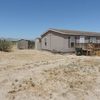 Mobile Home for Sale: Manufactured Home - Inyokern, CA, Olancha, CA