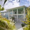 Mobile Home for Sale: Residential - Mobile/Manufactured Home - Big Coppitt, FL, Big Coppitt, FL
