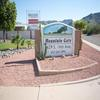 Mobile Home Park: Mountain Gate MHC  -  Directory, Phoenix, AZ